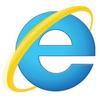 Internet Explorer สำหรับ Windows 8.1