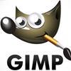 GIMP สำหรับ Windows 8.1