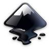 Inkscape สำหรับ Windows 8.1